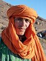Zagora, Morocco (5422724747) (6).jpg