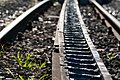 Zahnstange Achenseebahn.jpg