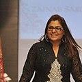 Zainab Chottani (cropped).jpg