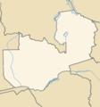 Zambia-locatorPNG.png