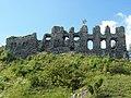 Zamek w Rabsztynie1.jpg