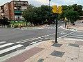 Zaragoza Jun 2020 13 17 06 542000.jpeg