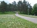 Zarasai, Lithuania - panoramio (473).jpg