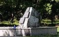 Zduńska Wola, Kacza 18, Cmentarz żydowski-010.JPG