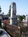 Zelechow - gravestone1895.jpg