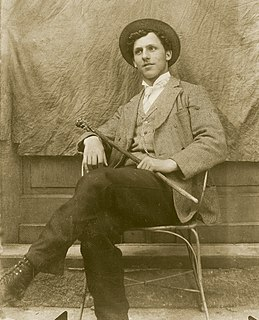 Emil Julius Epple German sculptor