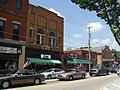 Zelienople, Pennsylvania (4880461649).jpg