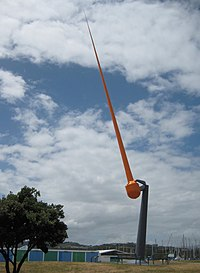Zephyrometer Wellington.jpg