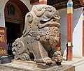 Zespół klasztoru Gandan (19).jpg