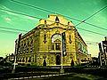 Zgrada Beogradske zadruge - panoramio (4).jpg