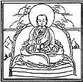 Zhangton Tashi Dorje.jpg