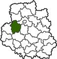 Zhmerynskyi-Raion.png