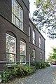 Zicht op de pastorie - Rijswijk - 20411333 - RCE.jpg
