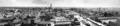 Zicht op oude haven en centrum van Veghel, panorama.png