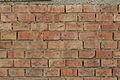 Ziegelsteinmauer 5927.jpg