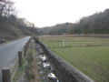 Zikegawa01.JPG