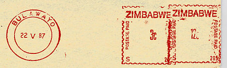Zimbabwe stamp type CA5point1.jpg