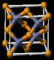 Zinc-selenide-unit-cell-3D-balls.png