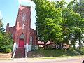 Zion Church 1.JPG