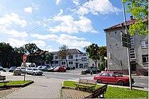 Zlate Moravce (4).jpg