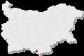 Zlatograd location in Bulgaria.png