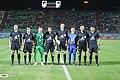 Zob Ahan FC vs Esteghlal FC, 26 September 2019 - 03.jpg