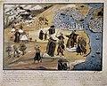 Zografos-Makriyannis 02 The fall of Konstantinople.jpg