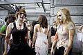 Zombie Walk 2015 (21165764342).jpg