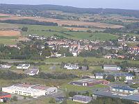 Zone Industrielle Ardennes Emeraude.JPG