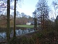 Zoniënwoud Hoeilaart Sint-Genesius-Rode - 393764 - onroerenderfgoed.jpg