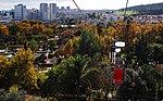 Zoo de Lisboa by Juntas 38.jpg