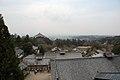 Zoshicho, Nara, Nara Prefecture 630-8211, Japan - panoramio - jetsun (33).jpg