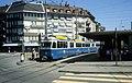 Zuerich-vbz-tram-2-be-672067.jpg