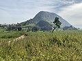 Zuma Rock - Nature.jpg