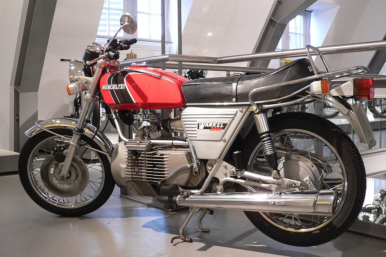 Yamaha No U Nippon Gakki