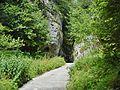 Zwischen Prè-Leano und Passo Guil - panoramio.jpg
