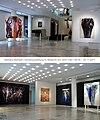 Zwischen den Welten - Ausstellung im Museum am Dom Trier.jpg