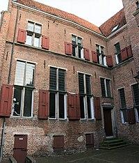 Zwolle - Lombardstraat 4 De Wheeme (2).JPG