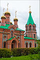 !fotokolbin Иннокентьевская церковь 3.jpg