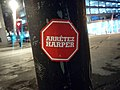 """Arrêtez Harper"" (46897899822).jpg"
