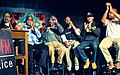 """Ferguson and Beyond After the Verdict"" 2014 Town Hall - Busboys & Poets - 15935886195.jpg"