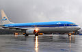 """KLM""B-737 PH-BXR (4834320811).jpg"