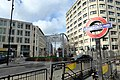 """St Paul's Gateway"" at Cheapside.jpg"