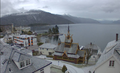 '004 Meteorology. The study of seasonal changes in weather. Balestrand, Norway. Screenshot-4 V.Chashin.png