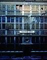 'De Verkeerde Wereld', detail - 360575 - onroerenderfgoed.jpg