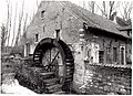 's Gravenmolen of Malenmuelen - 320663 - onroerenderfgoed.jpg