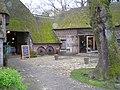 't-Hoes-van-Hol-An Aalden Drenthe Nederland-01.JPG