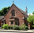 (1)St Augustines Anglican Church1.jpg