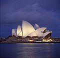 (1)Sydney Opera House.jpg