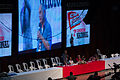 (2015-06-04) 2º Congresso Nacional da CSP-Conlutas Dia1 125 Romerito Pontes (18526684768).jpg